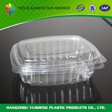 Plastic Packaging Malaysia